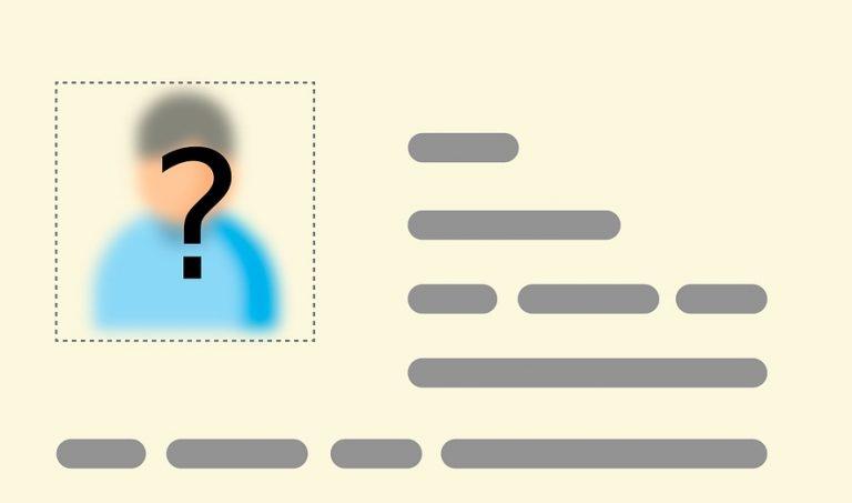 Typowanie meczów bez dowodu tożsamości