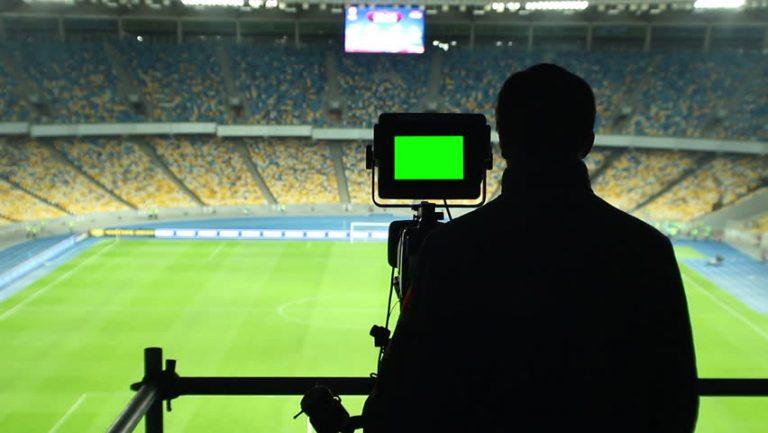 Gdzie oglądać mecze w internecie za darmo