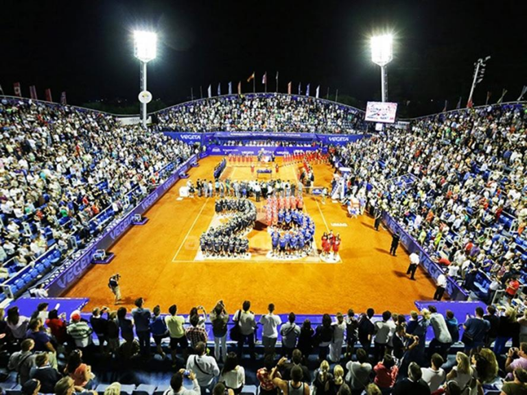 O 14% większe wygrane u bukmachera LvBet na zakłady z tenisa