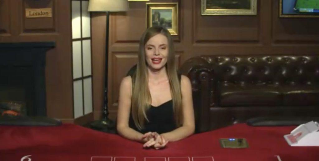 Bezpieczna gra w karty w STS. Betgames ze zwrotem 20 PLN!