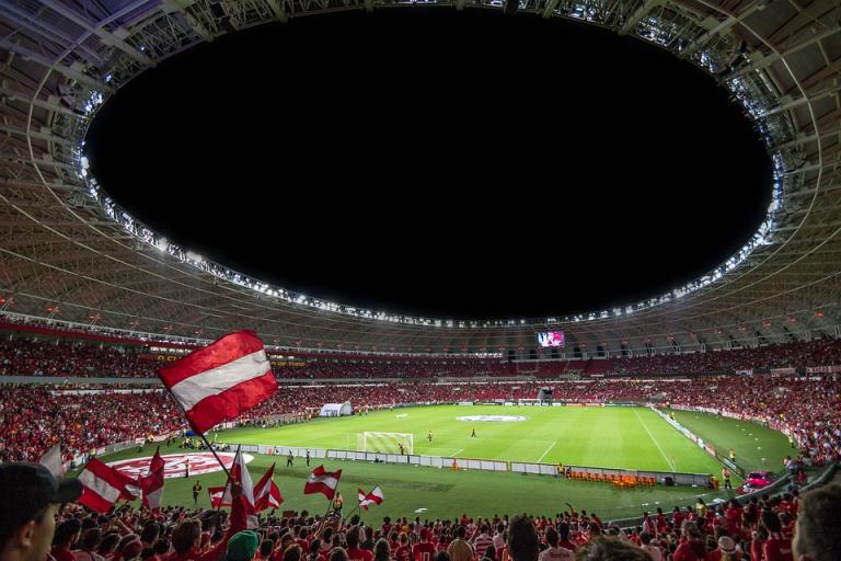 Fortuna większe wygrane o 14% na zakłady z piłki nożnej