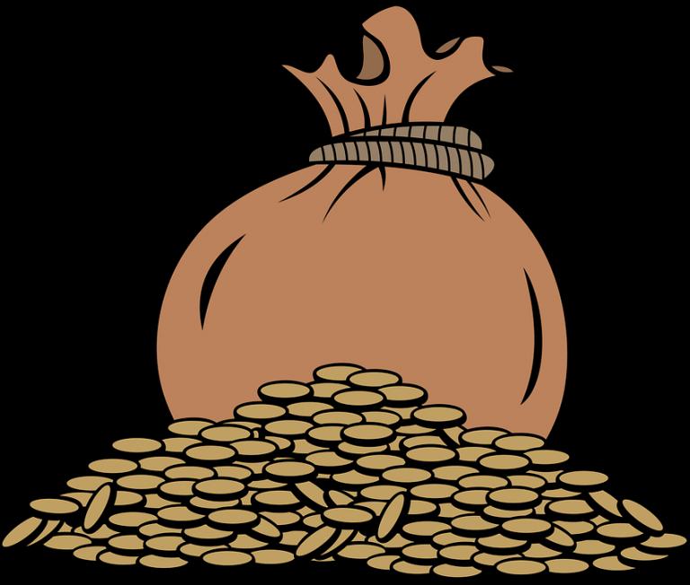 Jackpot na Premier League w Betclic. Do zdobycia aż 10 000 PLN