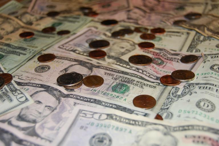 Piłkarski Jackpot to szansa na 30 000 PLN za obstawianie meczy w BetClic.